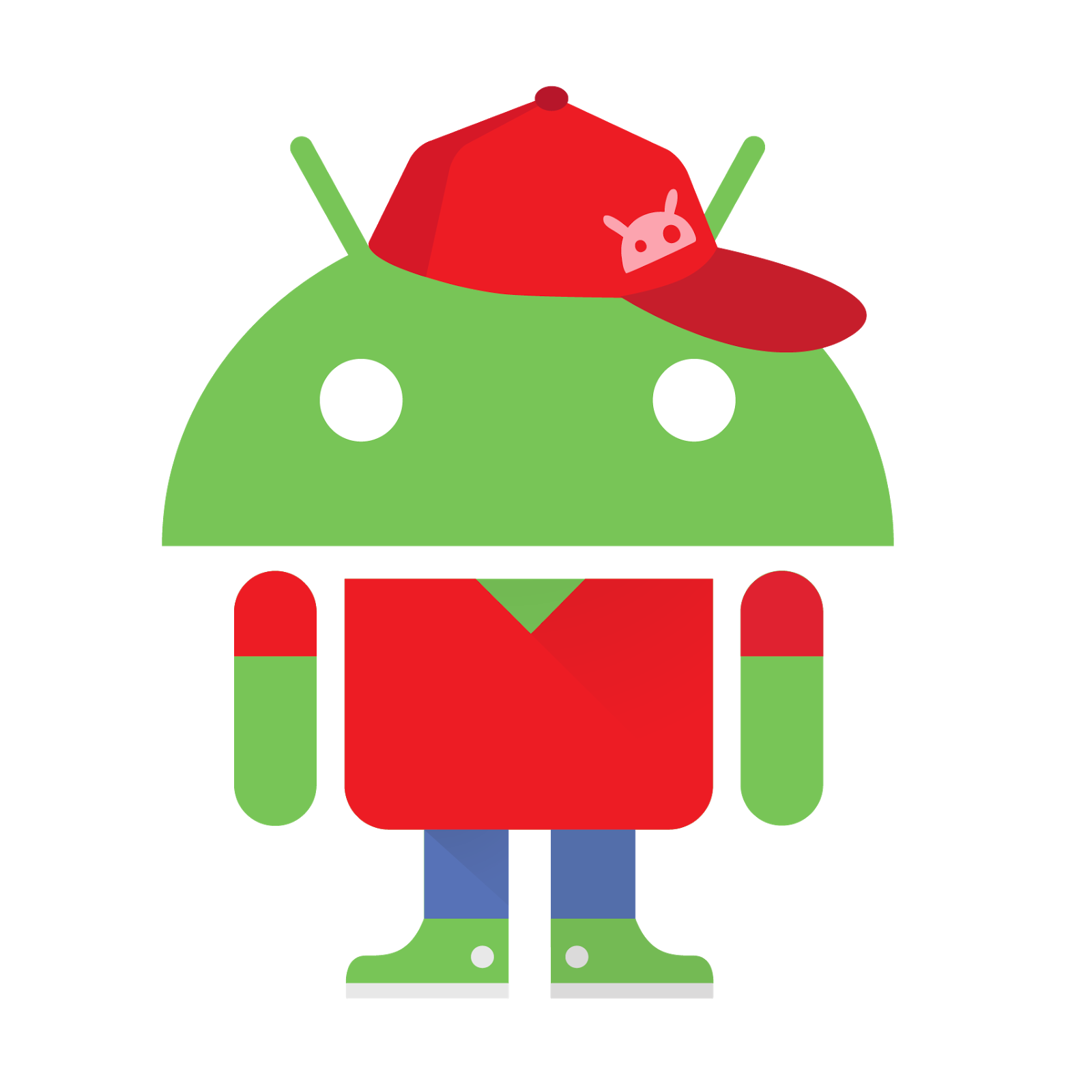 Androidify - Android - App - APK File Download | Androidify - apk - download