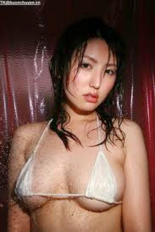 takako kitahara nyepong   bokep indonesia