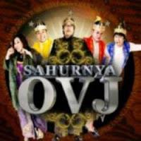 acara tv romadhon yang menggangu, Acara Televisi Ramadhan Menggangu Puasa
