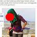 Awas Blog Gambar Awek Bertudung Seksi Baju Ketat Buru Gadis Melayu