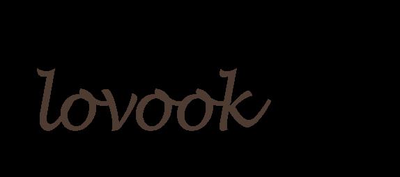 RED SOCIAL: LOVOOK