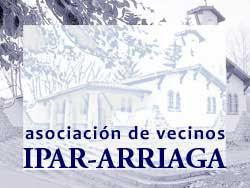 Logo Ipar-Arriaga
