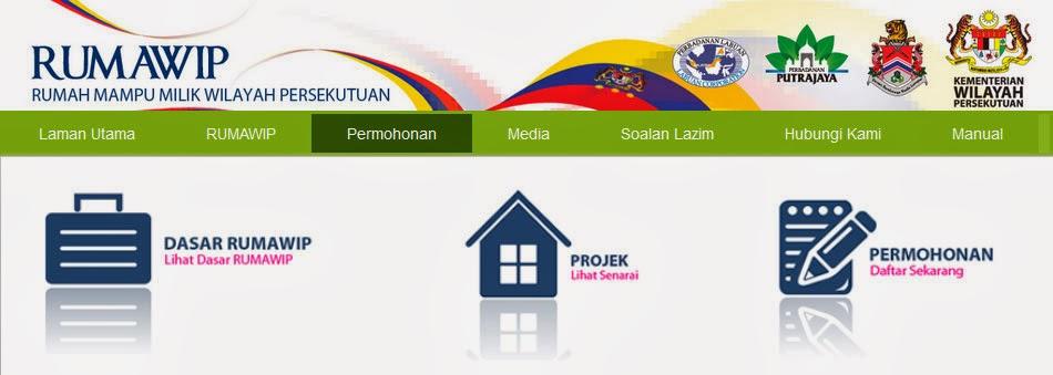 Youtube Br1m 2014 Brim 3 0 2014 Info Borang Permohonan Bantuan