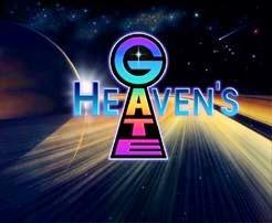11 New Age Movement Lies  Heavensgatelogo