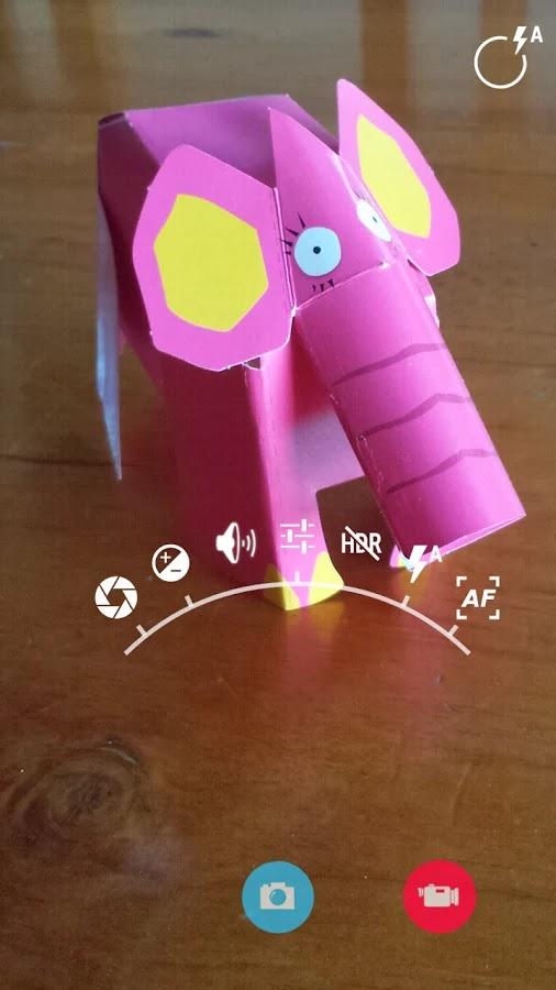 Snap Camera HDR v4.3.0