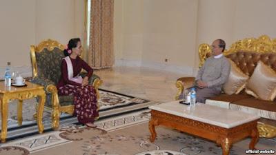http://burmese.voanews.com/content/president-daw-suu-meeting-react/3085639.html