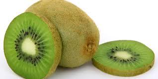 manfaat kesehatan buah kiwi