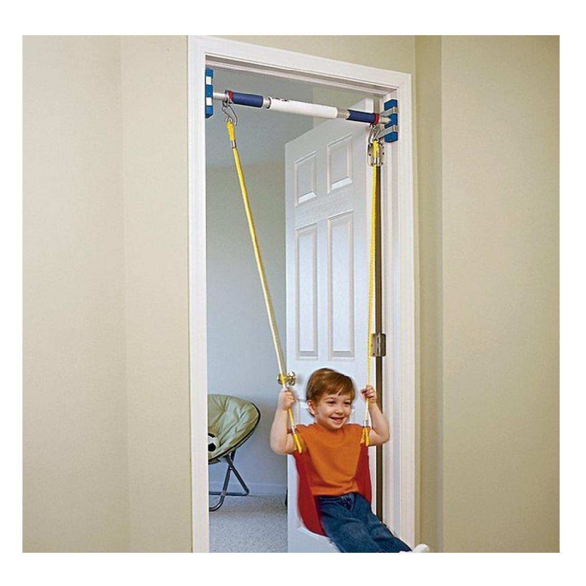 cadeaux 2 ouf id es de cadeaux insolites et originaux une vraie balan oire d int rieure. Black Bedroom Furniture Sets. Home Design Ideas
