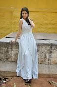 Abanthika glamorous photos gallery-thumbnail-18