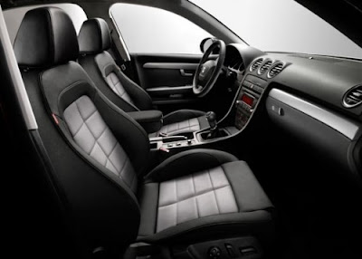 interior-seat-exeo