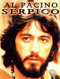 Serpico 1973 Hollywood Movie Watch Online