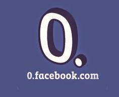 Facebook على موبيليس ، مجاناً وبلا حدود