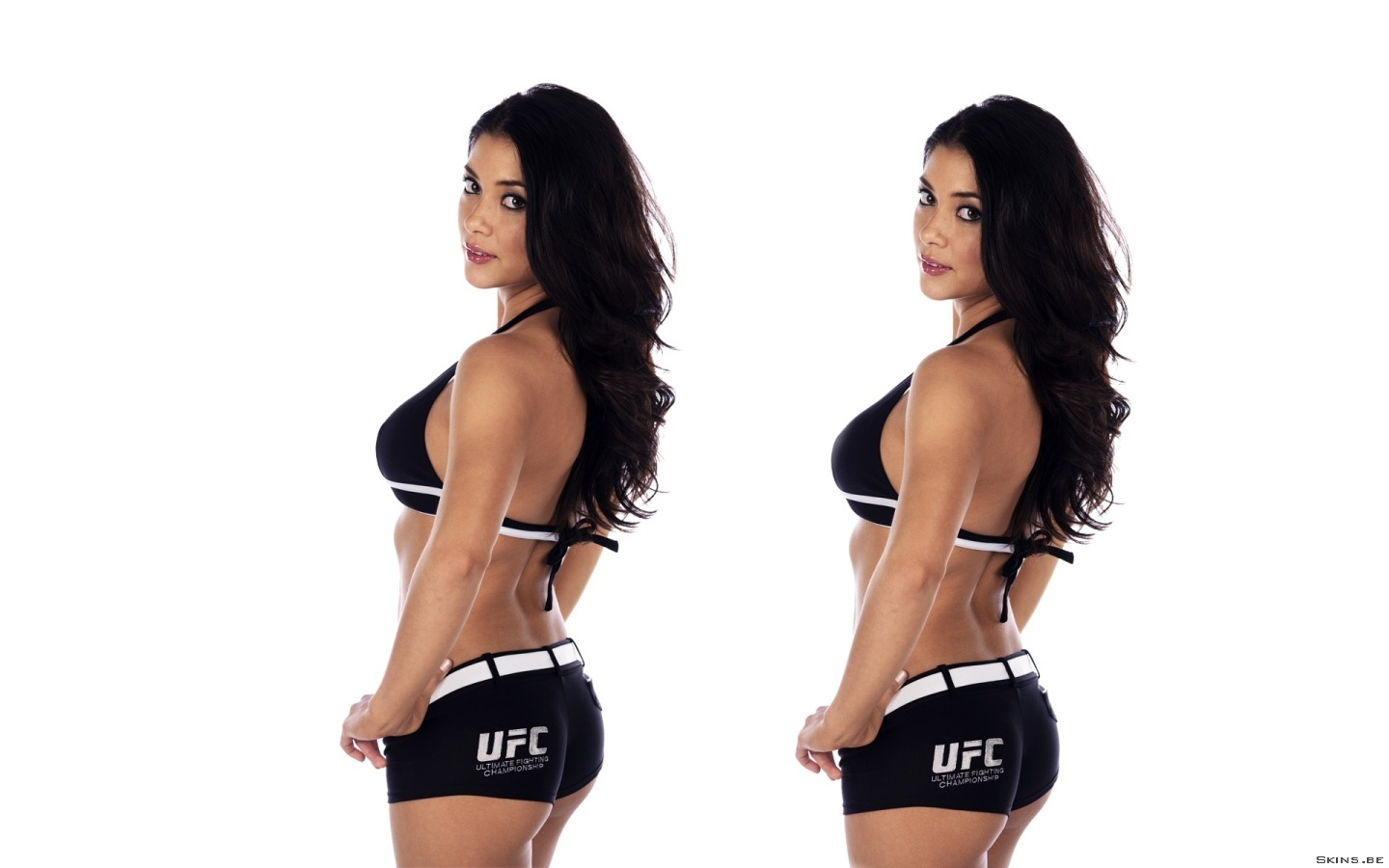 http://2.bp.blogspot.com/-ggi6RsWTceM/T8qabIUvNrI/AAAAAAAAACc/5yD-tFsoNtk/s1600/arianny+celeste+model+ufc+ultimate+fighting+championship+mma+mixed+martial+arts+wallpaper+background.jpg