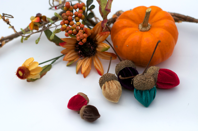 acorns-fall-velvet-diy