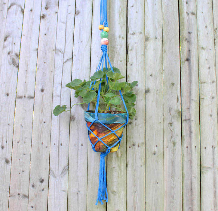 Show Off Your Plants With These Diy Garden Projects Gina