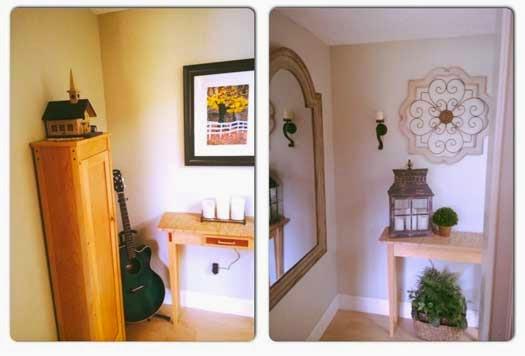 Creative Juices Decor Home Ideas