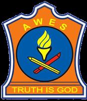 Army Welfare Education Society, AWES, Graduation, Teacher, AWES logo