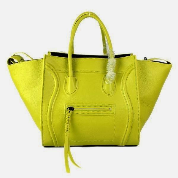 Женская сумка celine купить