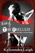 The Prelude A Musical Interlude Novel
