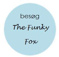 Fed blog