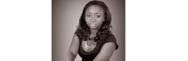 Rants by Gbemi