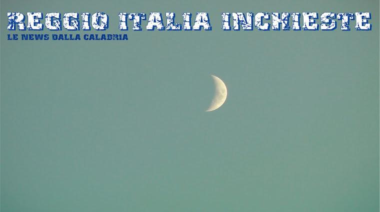 italiainchieste.it