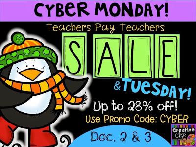 http://www.teacherspayteachers.com/Store/Kelly-Benefield