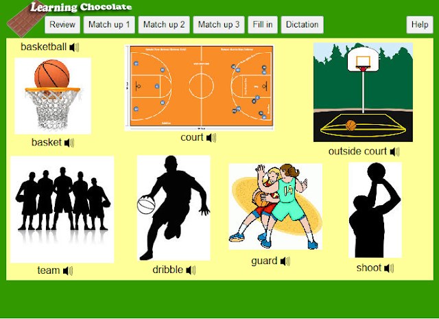 http://www.learningchocolate.com/content/basketball