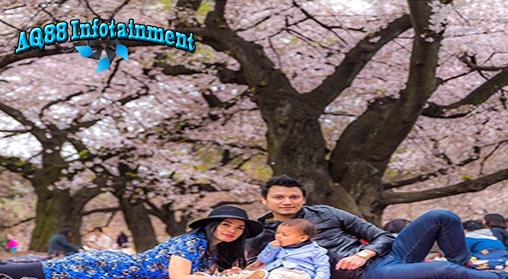Semenjak menikah, Titi Kamal dan Christian Sugiono tak pernah mau berpanjang lebar mengenai keyakinan. Sebab, hubungan ke pelaminan mereka sempat terganjal karena perbedaan agama.