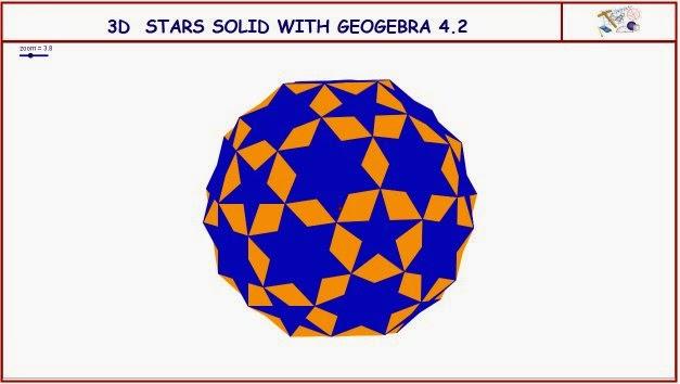 http://dmentrard.free.fr/GEOGEBRA/Maths/Nouveautes/4.4/StarmoiMD.html
