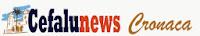 http://www.cefalunews.net/0_2014/news.asp?id=37033#alto