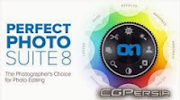 Perfect-Photo-Suite-8.5.0.672