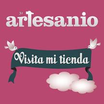 Artesanio