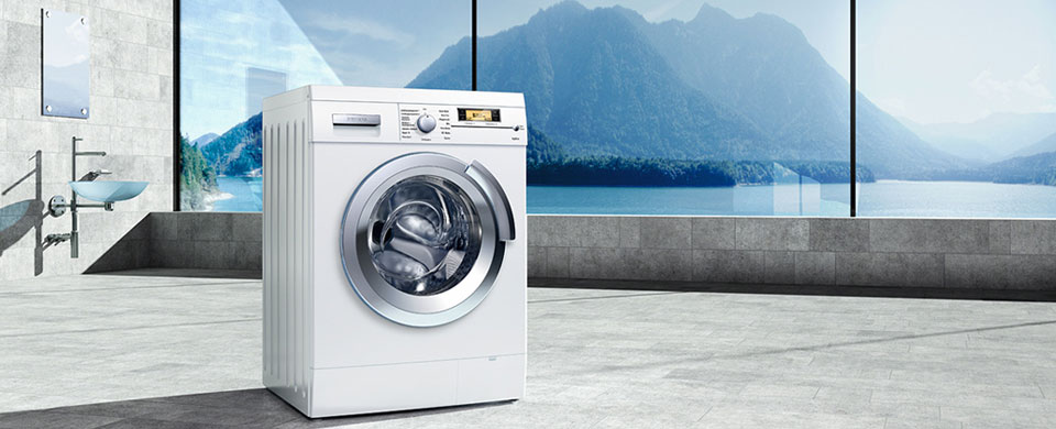 Image result for Whirlpool Repair Center