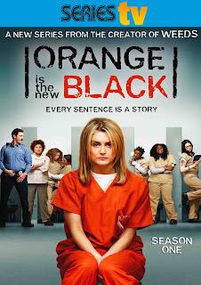 Orange in The New Black [Season 1] [2014] [Ingles.Sub.Lat] [DVDR/NTSC]