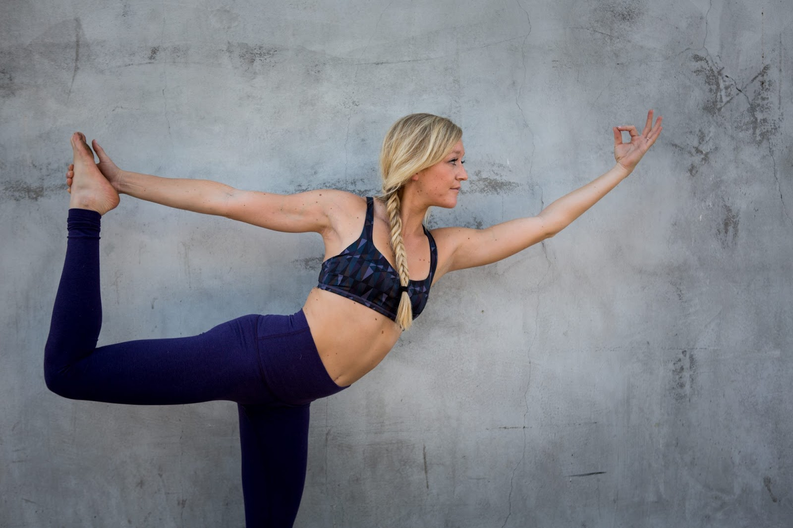 lululemon free to be bra wunder under pant