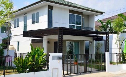 Tips Memilih Kredit Rumah (KPR) Yang Baik