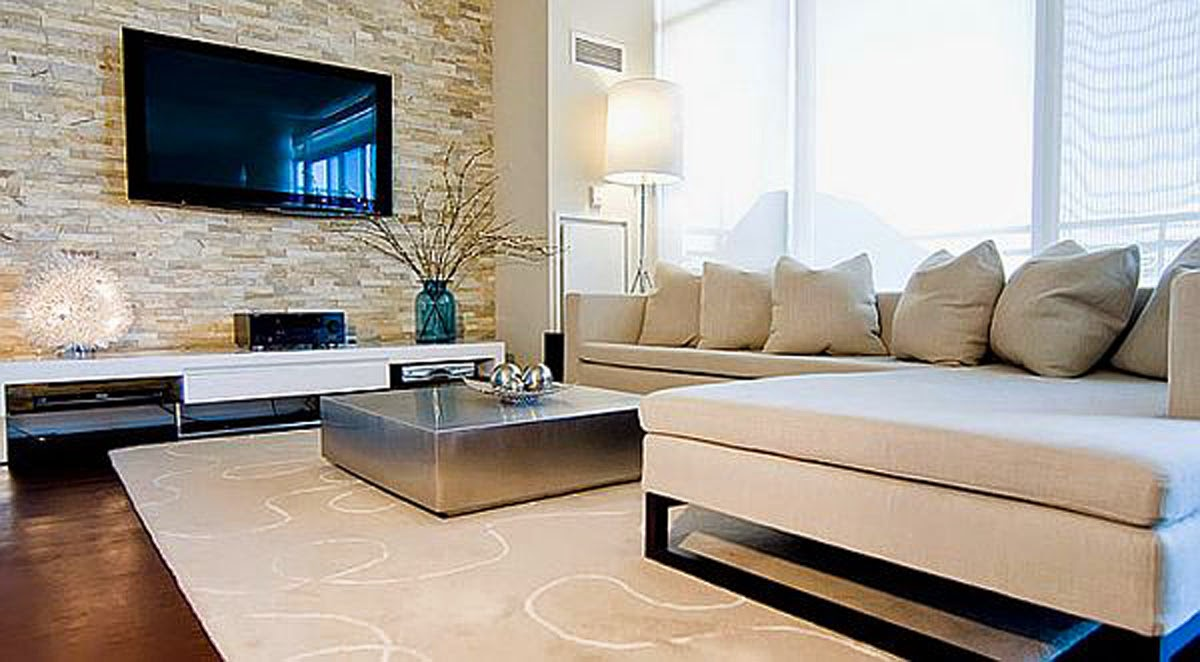 Modern And Elegant Design Decor