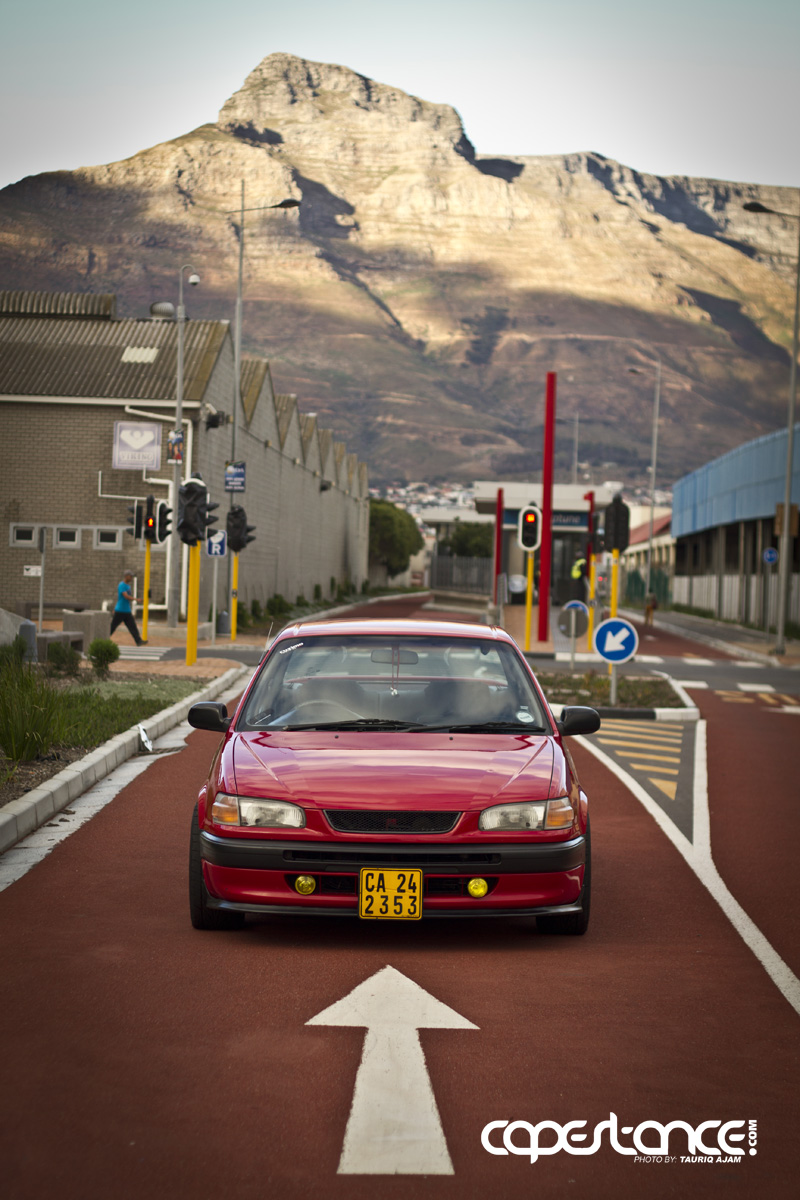 Toyota Rsi 20v Specifications The Amazing Corolla Rxi Modified Cars Pictures 1 6 Source Cuzimos Capestance