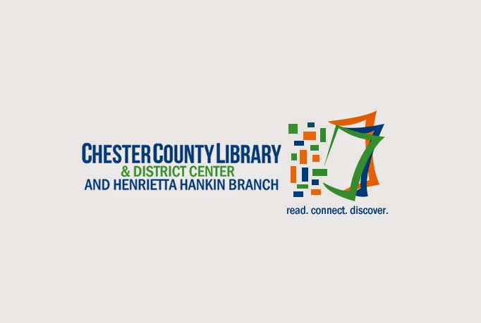 http://chescolibraries.org/