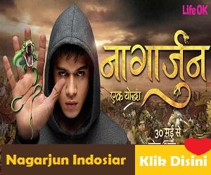 Nagarjun Indosiar