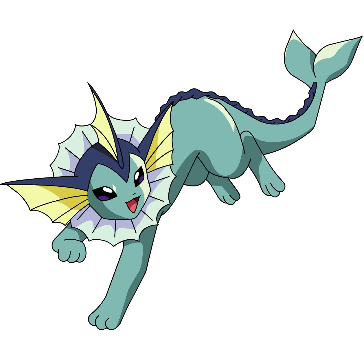 Ice Beam (move) - Bulbapedia, the community-driven Pokémon ...