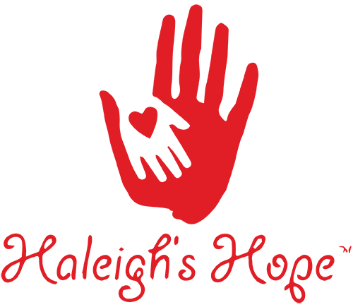 Haleigh's Hope