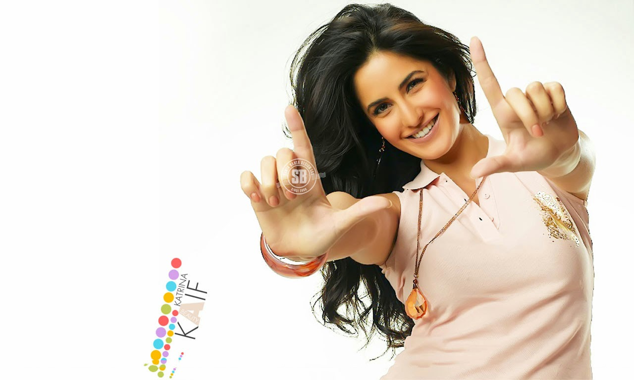 katrina kaif sexy hd wallpaper