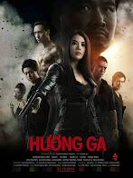 Phim Hương Ga