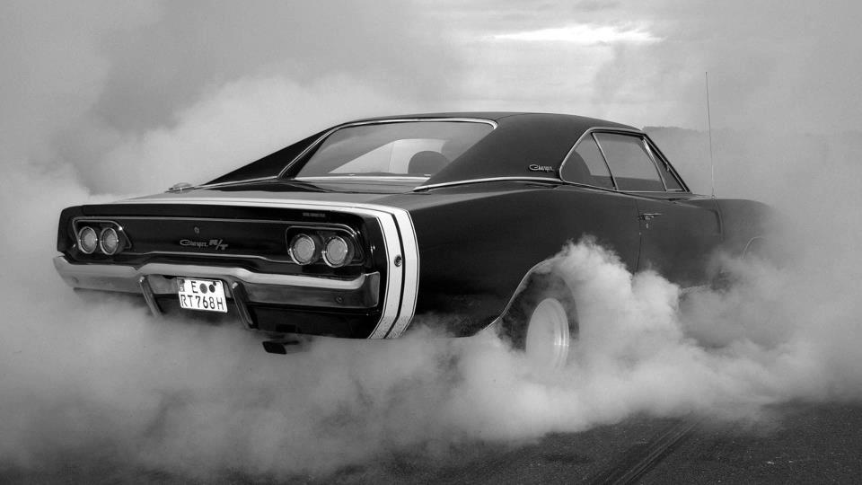Hot Modified Cars Drifting Cars Hd Drifting Wallpaper