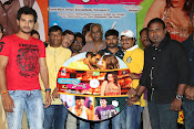 Intelligent Idiots movie audio launch-thumbnail-3