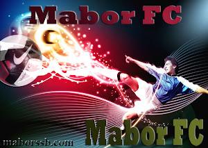 maborFC 1978
