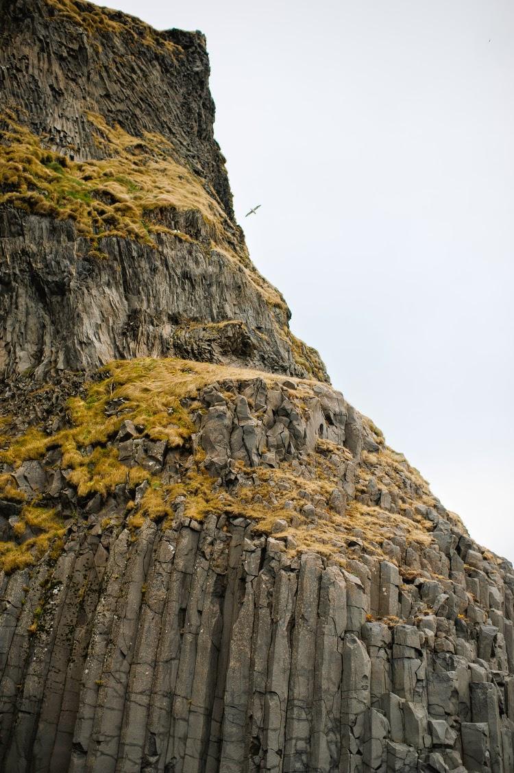 Jennifer and Dave Stark _ Iceland Roadtrip