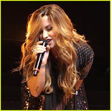 Demi Lovato Concert Dates 2012 on Demi Lovato 2012 Tour Dates Jpg